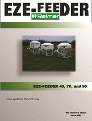 Eze-Feeder 45 Brochure sm